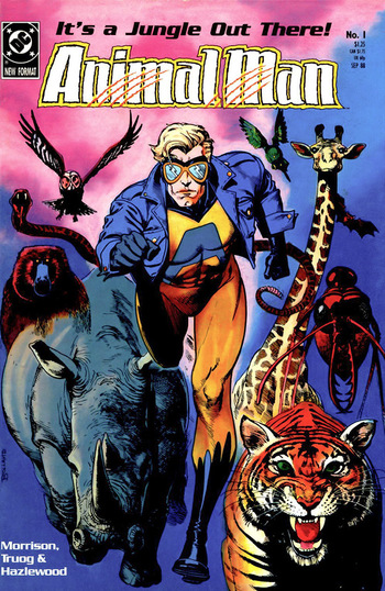 https://static.tvtropes.org/pmwiki/pub/images/animal_man_1.jpg