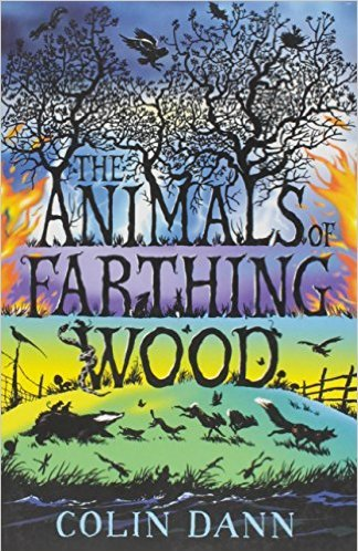 http://static.tvtropes.org/pmwiki/pub/images/animals_of_farthing_wood.jpg