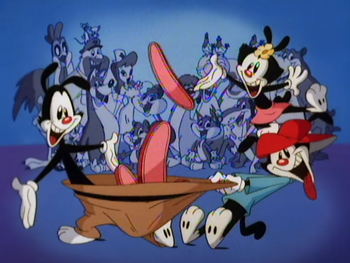 http://static.tvtropes.org/pmwiki/pub/images/animaniacs.png