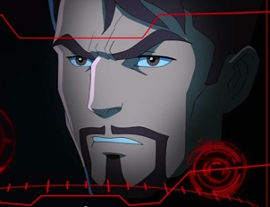 http://static.tvtropes.org/pmwiki/pub/images/animated-tony-stark-disney-xd_6927.jpg