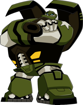 https://static.tvtropes.org/pmwiki/pub/images/animated_bulkhead_1197728090_removebg_preview.png