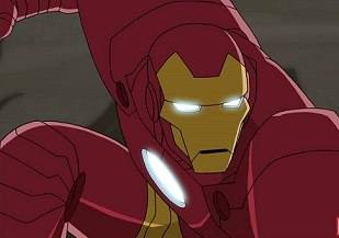 http://static.tvtropes.org/pmwiki/pub/images/animated_iron_man_avengers_assemble_9021.jpg