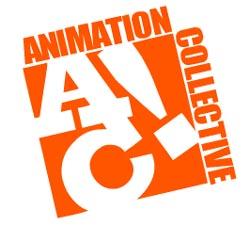 https://static.tvtropes.org/pmwiki/pub/images/animation_collective_logo_8316.jpg