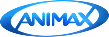 https://static.tvtropes.org/pmwiki/pub/images/animax_logo.png