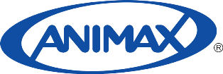 http://static.tvtropes.org/pmwiki/pub/images/animax_logo_small_8410.png