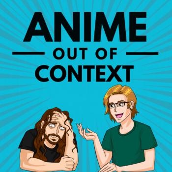 https://static.tvtropes.org/pmwiki/pub/images/anime_2.png