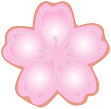 http://static.tvtropes.org/pmwiki/pub/images/anime_barnstar_6328.png