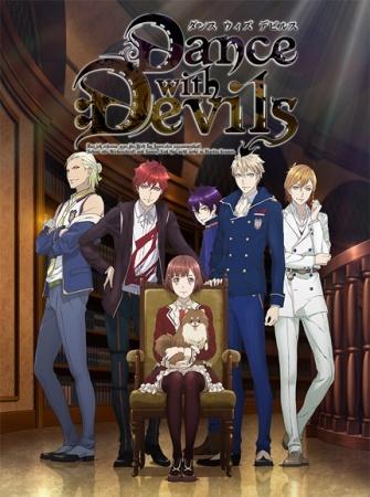 https://static.tvtropes.org/pmwiki/pub/images/anime_cover.jpg