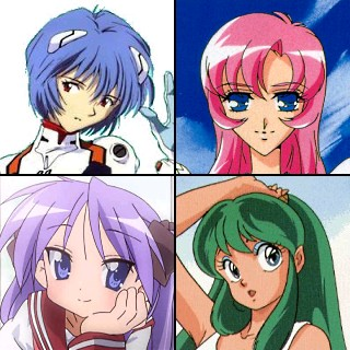http://static.tvtropes.org/pmwiki/pub/images/anime_hair_rainbow.jpg