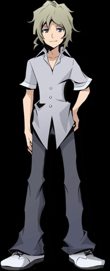 https://static.tvtropes.org/pmwiki/pub/images/anime_joshua.png