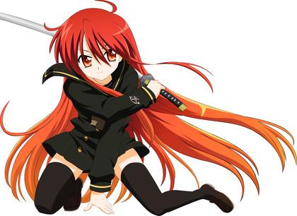 https://static.tvtropes.org/pmwiki/pub/images/anime_shana_sword.jpg
