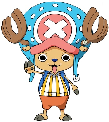 http://static.tvtropes.org/pmwiki/pub/images/animepaper_net_vector_standard_anime_one_piece_2yl_tony_tony_chopper_218677_hao_sama_preview_ede19200.jpg