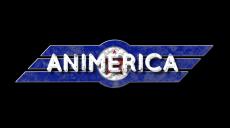 http://static.tvtropes.org/pmwiki/pub/images/animerica_logo_2388.png