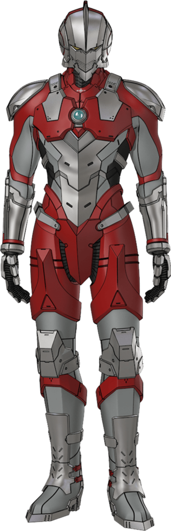 https://static.tvtropes.org/pmwiki/pub/images/animeultramansuit.png