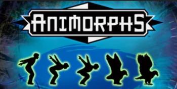 https://static.tvtropes.org/pmwiki/pub/images/animorphstv.png