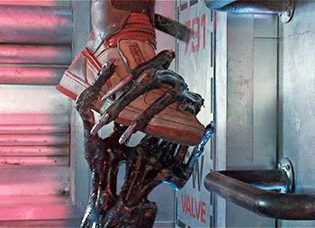 https://static.tvtropes.org/pmwiki/pub/images/ankle_drag_aliens.jpg