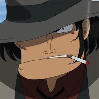 http://static.tvtropes.org/pmwiki/pub/images/ankokujishin.png