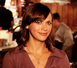 http://static.tvtropes.org/pmwiki/pub/images/ann_perkins_846.png