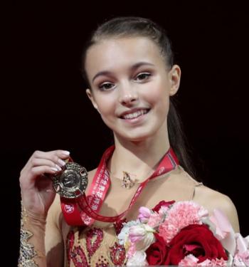 https://static.tvtropes.org/pmwiki/pub/images/anna_shcherbakova.png