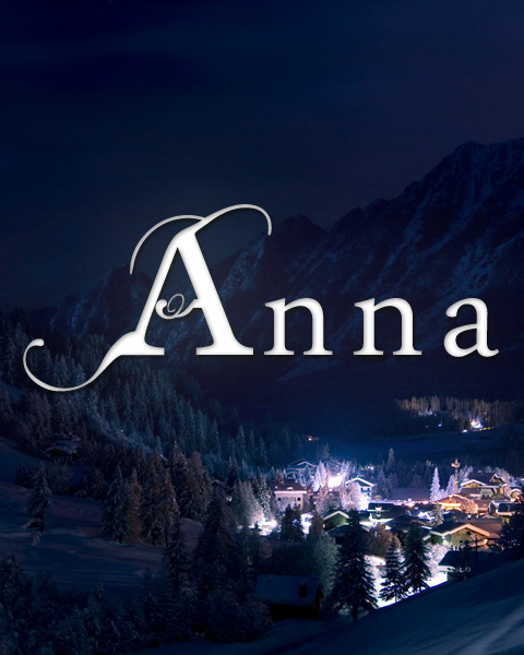 https://static.tvtropes.org/pmwiki/pub/images/anna_valley.png