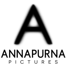 https://static.tvtropes.org/pmwiki/pub/images/annapurna_pictures.png