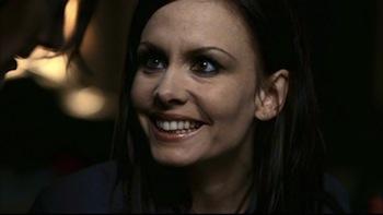 http://static.tvtropes.org/pmwiki/pub/images/anne-openshaw-nel-ruolo-della-vampira-kate-nell-episodio-dead-man-s-blood-di-supernatural-57663_7176.jpg