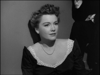 https://static.tvtropes.org/pmwiki/pub/images/anne_baxter_all_about_eve.JPG