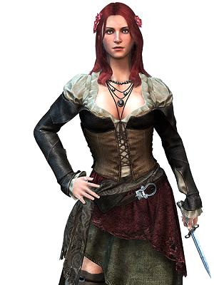 Amazoncom Assassins Creed  Playstation 3 Artist Not