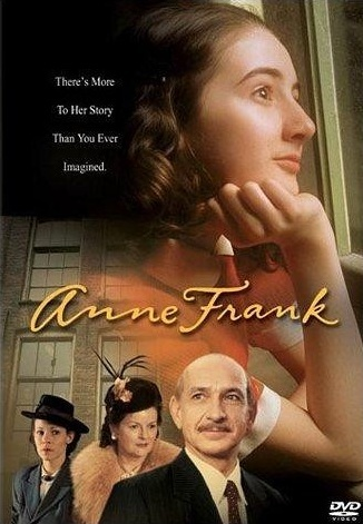 http://static.tvtropes.org/pmwiki/pub/images/anne_frank_the_whole_story_cover.jpg