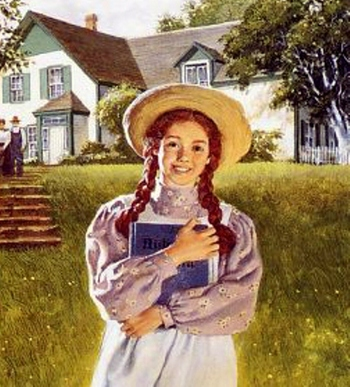 https://static.tvtropes.org/pmwiki/pub/images/anne_of_green_gables_9.jpg