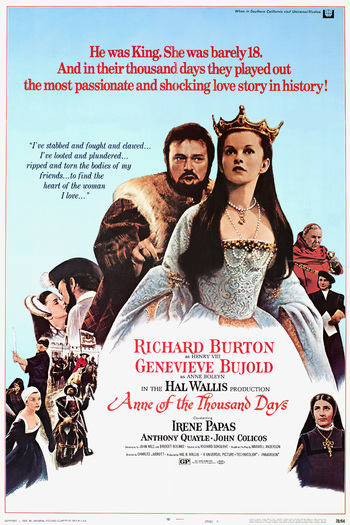 https://static.tvtropes.org/pmwiki/pub/images/anne_of_the_thousand_days_1969_film_poster.jpg