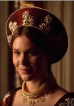http://static.tvtropes.org/pmwiki/pub/images/anneofcleves.PNG