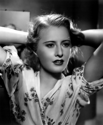 http://static.tvtropes.org/pmwiki/pub/images/annex_-_stanwyck_barbara_stella_dallas_012_2665.jpg