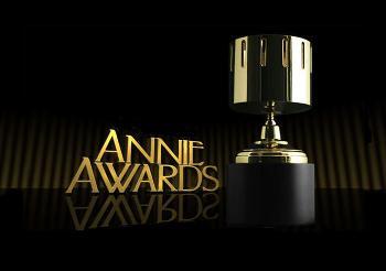 https://static.tvtropes.org/pmwiki/pub/images/annie_awards_5316.jpg