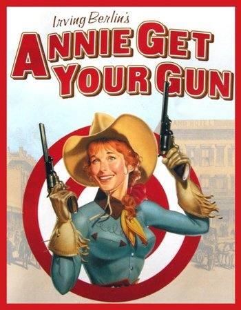 https://static.tvtropes.org/pmwiki/pub/images/annie_get_your_gun_shakespeare_club_of_pasadena2.jpg
