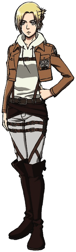 https://static.tvtropes.org/pmwiki/pub/images/annie_leonhart_anime.png