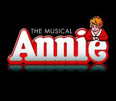 http://static.tvtropes.org/pmwiki/pub/images/annie_musical_5864.jpg