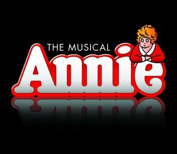 https://static.tvtropes.org/pmwiki/pub/images/annie_the_musical.jpg