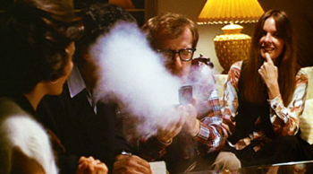 http://static.tvtropes.org/pmwiki/pub/images/anniehall1.jpg