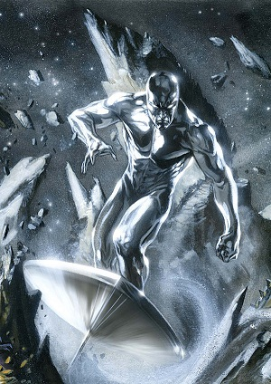 http://static.tvtropes.org/pmwiki/pub/images/annihilation_silver_surfer_vol_1_4_textless_6680.jpg