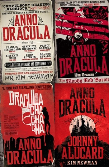 http://static.tvtropes.org/pmwiki/pub/images/anno_dracula.jpg