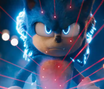 Sonic The Hedgehog 2020 Awesome Tv Tropes