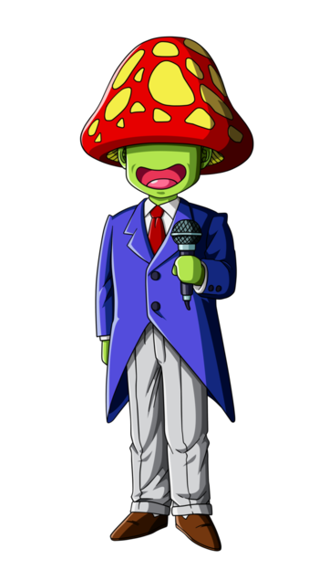 https://static.tvtropes.org/pmwiki/pub/images/announcer__dargon_ball_z__by_orco05_d5ed5yk.png