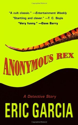 http://static.tvtropes.org/pmwiki/pub/images/anonymous_rex_book_cover.jpg