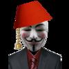 https://static.tvtropes.org/pmwiki/pub/images/anonymoustroper.png