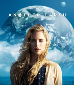 http://static.tvtropes.org/pmwiki/pub/images/another_earth_211.jpg