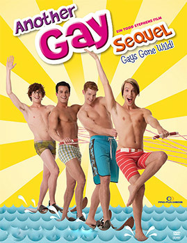 http://static.tvtropes.org/pmwiki/pub/images/another_gay_movie.jpg