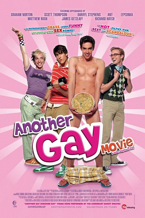 http://static.tvtropes.org/pmwiki/pub/images/another_gay_movie.png