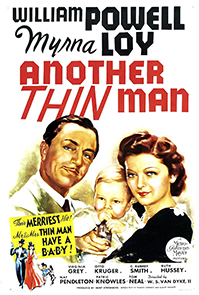 https://static.tvtropes.org/pmwiki/pub/images/another_thin_man.jpg