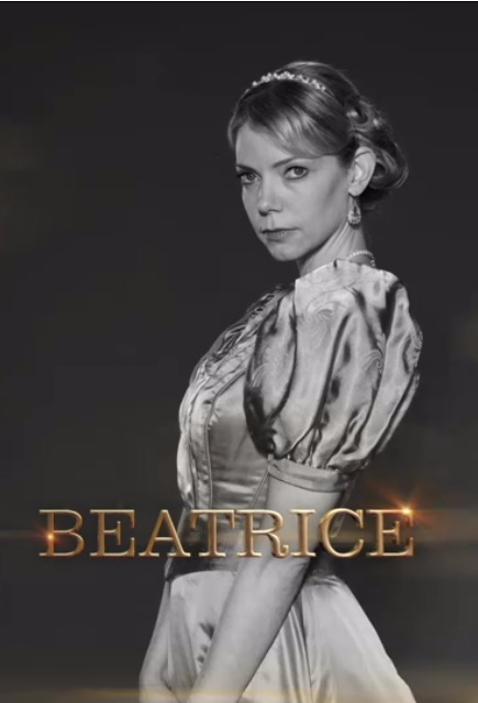 https://static.tvtropes.org/pmwiki/pub/images/anotherperiod_beatrice.png